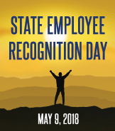 naspes state employee recognition day seeks to create an event that makes state employees feel valued and appreciated